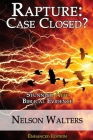 Rapture: Case Closed?: Enhanced Edition Cover Image