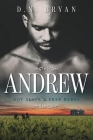 Andrew: Boy Slave to Free Rebel Cover Image