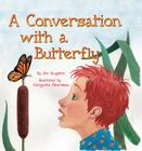 A Conversation with a Butterfly Cover Image