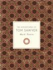 The Adventures of Tom Sawyer (Knickerbocker Classics) Cover Image