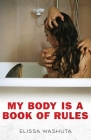 My Body Is a Book of Rules Cover Image
