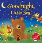 Goodnight Little Bear Cover Image