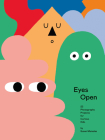 Eyes Open: 23 Photography Projects for Curious Kids Cover Image
