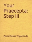 Your Praecepta: Step III Cover Image