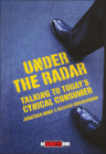 Under the Radar (Adweek Magazine #2) Cover Image
