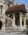 Canterbury Cathedral Priory in the Age of Becket Cover Image