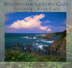 Beyond the Golden Gate: California's North Coast (Companion Press) Cover Image