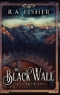 The Black Wall Cover Image