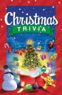 Christmas Trivia Cover Image