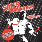 Sales Domination Cover Image