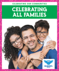 Celebrating All Families Cover Image