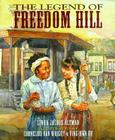Legend of Freedom Hill Cover Image