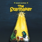 The Starmaker Cover Image