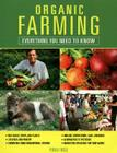 Organic Farming: Everything You Need to Know Cover Image
