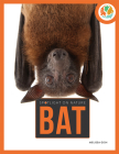 Bat (Spotlight on Nature) Cover Image