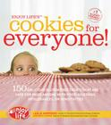 Enjoy Life's Cookies for Everyone!: 150 Delicious Gluten-Free Treats that are Safe for Most Anyone with Food Allergies, Intolera Cover Image