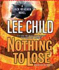 Nothing to Lose Cover Image