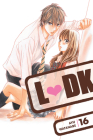 LDK 16 Cover Image