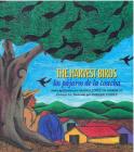 The Harvest Birds / Los Pájaros de la Cosecha Cover Image