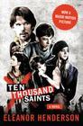 Ten Thousand Saints MTI Cover Image