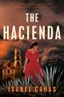 The Hacienda Cover Image