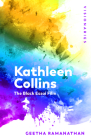 Kathleen Collins: The Black Essai Film Cover Image