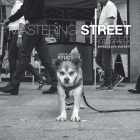 Mastering Street Photography Cover Image