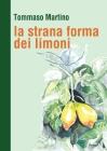 La strana forma dei limoni Cover Image