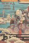 The Art Of Saving Kakeibo: Kakeibo (家計簿) Saving - Japanese Art Of Saving - Household Budget Manager - Household Finance Cont Cover Image
