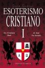 Esoterismo Cristiano I Cover Image