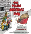 One Maine Christmas Eve Cover Image
