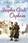 The Surplus Girls' Orphans Cover Image