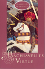 Machiavelli's Virtue Cover Image