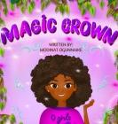 Magic Crown Cover Image