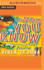 So Now You Know: Growing Up Gay in India Cover Image