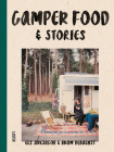 Camper Food & Stories Cover Image