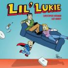 Lil' Lukie Cover Image