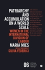 Patriarchy and Accumulation on a World Scale: Women in the International Division of Labour Cover Image