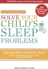 Solve Your Child's Sleep Problems Cover Image