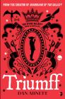 Triumff Cover Image