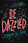 Be Dazzled Cover Image