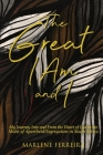 The Great I AM and I: My Journey into and from the Heart of God in the Midst and Aftermath of Apartheid/Segregation in South Africa Cover Image