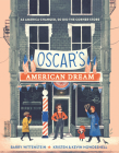Oscar's American Dream Cover Image