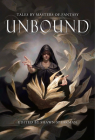 Unbound: Tales By Masters of Fantasy Cover Image
