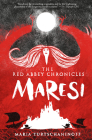 Maresi (The Red Abbey Chronicles) Cover Image