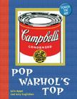 Touch the Art: Pop Warhol's Top Cover Image