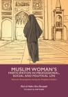 Muslim Woman's Participation in Mixed Social Life Cover Image