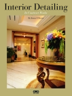 Interior Detailing: In Contract Works Cover Image