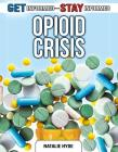 Opioid Crisis Cover Image