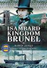 Isambard Kingdom Brunel Cover Image